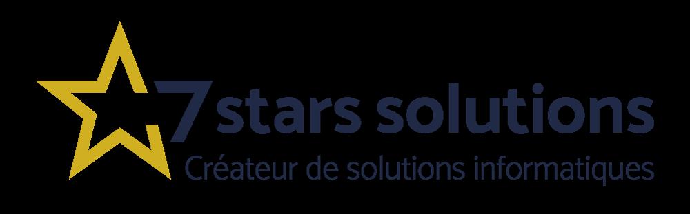 7 Stars Solutions
