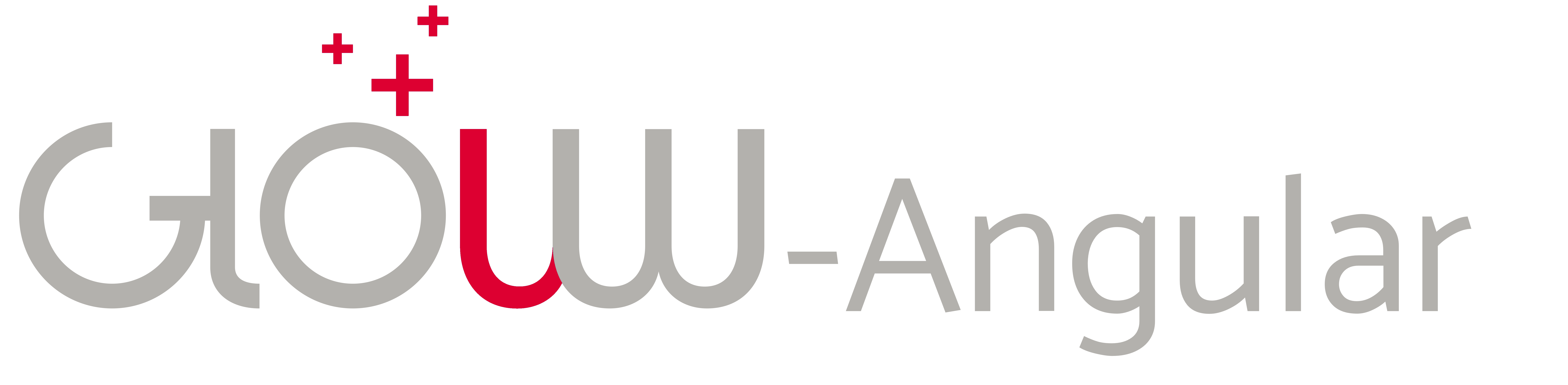 GLOWW-Angular