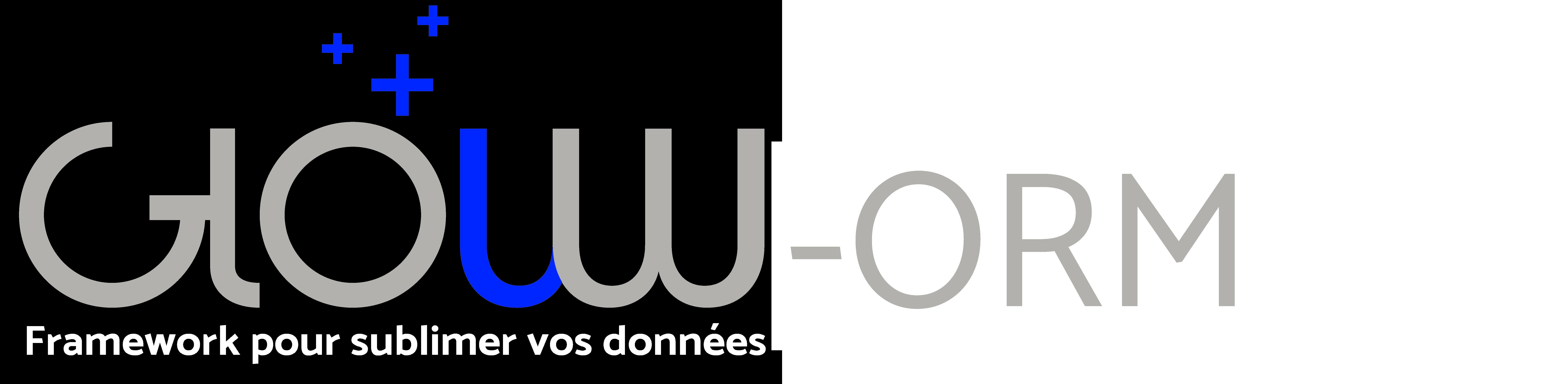 GLOWW-ORM